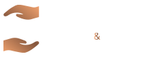 Bespoke Mortgage & Protection Services Ltd